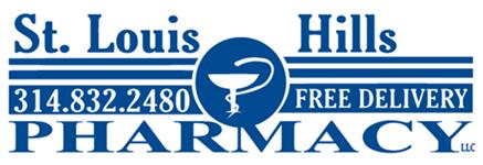 STL Hills Pharmacy